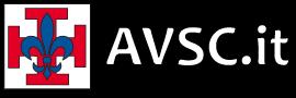 ..:: AVSC.it ::..