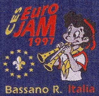 CES_Eurojam_1997