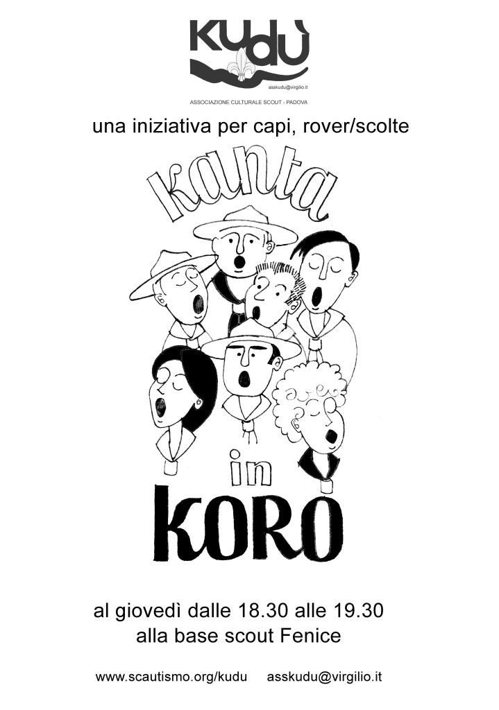 locandina koro copy