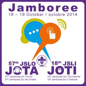 logo_JOTA_JOTI_2014