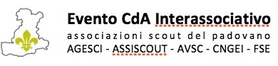 scout_logo_lungo