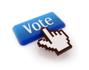 E-mail-voting-in-NJ